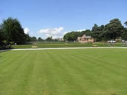Greenhead Park image